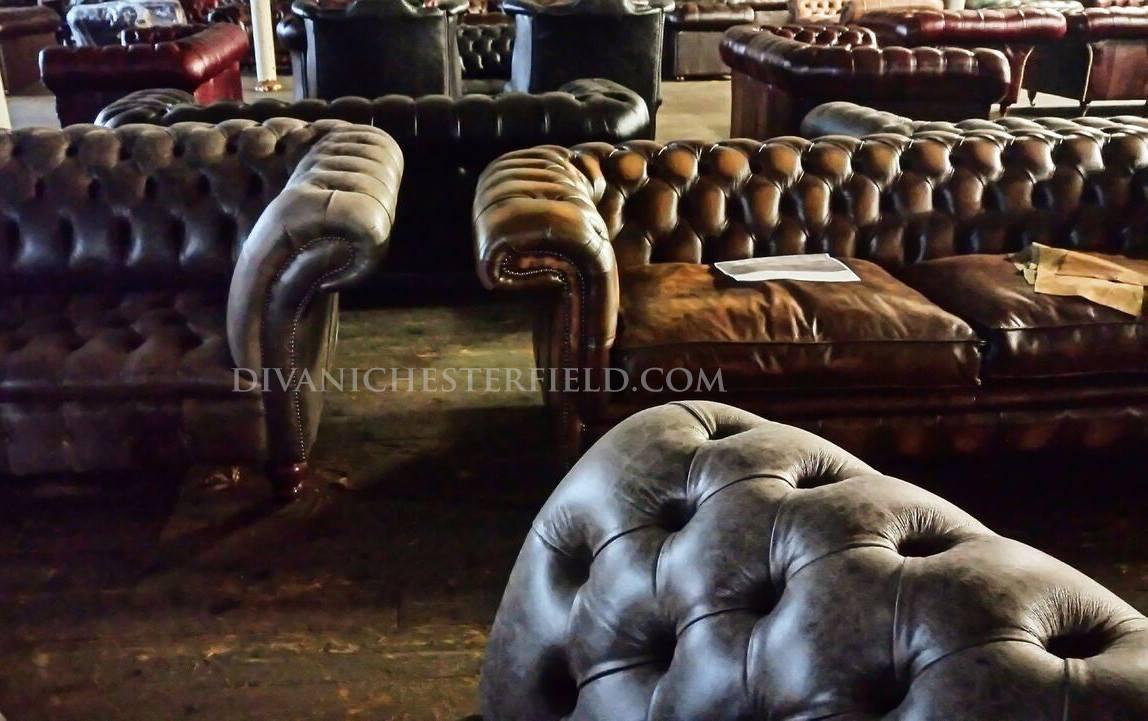 Beautiful divano usato milano gallery - Divano letto usato firenze ...