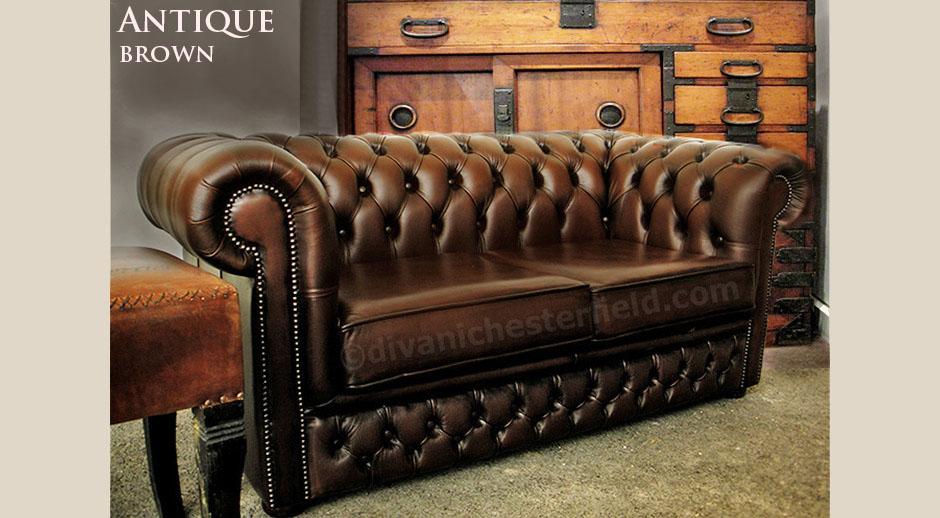 Divano vintage usato rare sofa positiv design vittorio for Divani in cuoio