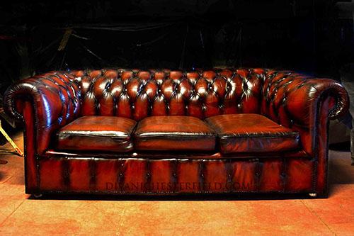 Best divano pelle usato images - Divano letto in pelle usato ...