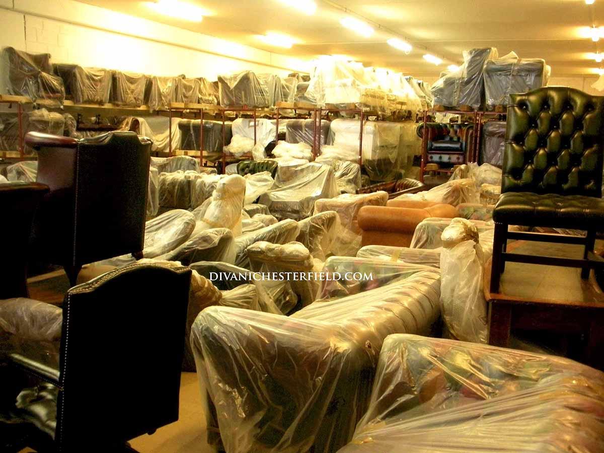 Poltrone letto vendita milano : poltrone letto flou prezzi ...