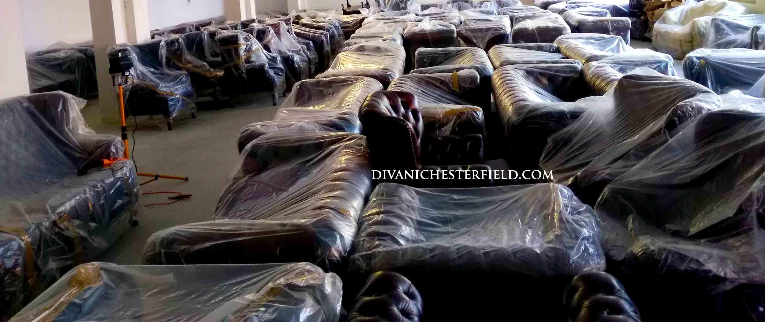 Divano chester poltrona chesterfield milano roma vendita for Divani usati