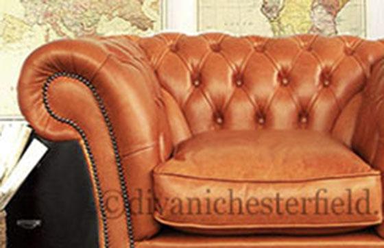 Poltrone chesterfield inglesi nuove originali poltrona - Poltrone in pelle chesterfield ...