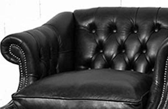 chesterfield-chair-cuoio-pelle-carnaby