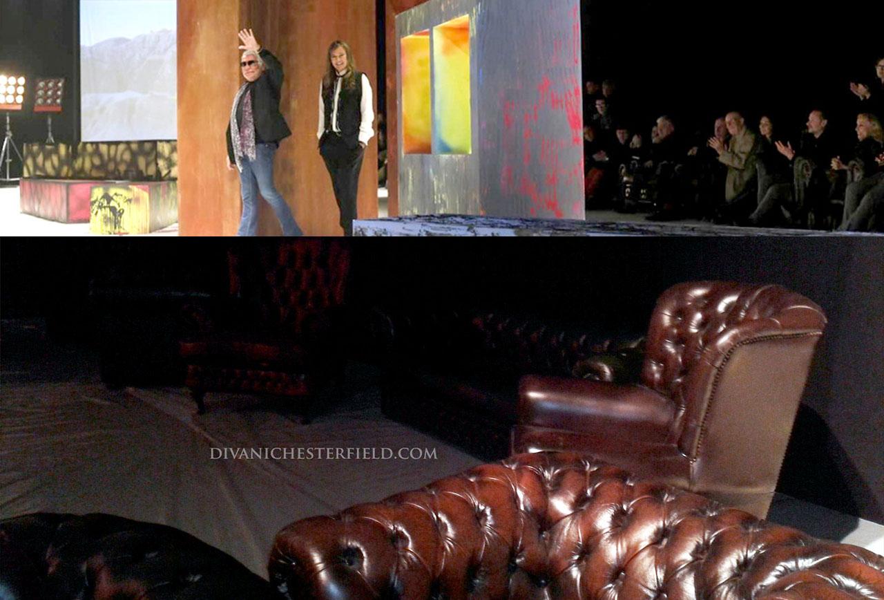 Noleggio Poltrone Chesterfield Inglesi Nuove Originali vendita divani chester Arredi Eventi