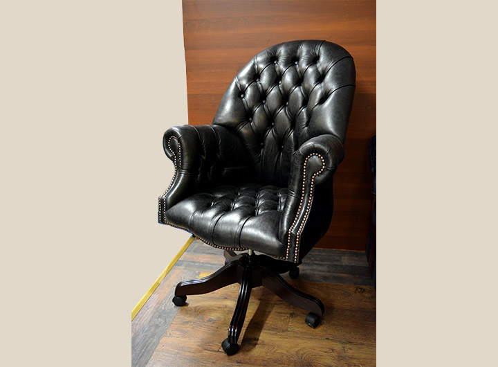 Sedie ufficio poltrone ergonomiche ufficio gam arredi sedia